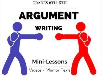 300 Argumentative Essay Topics Actual In 2018