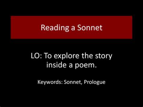 Romeo and juliet news report free essay