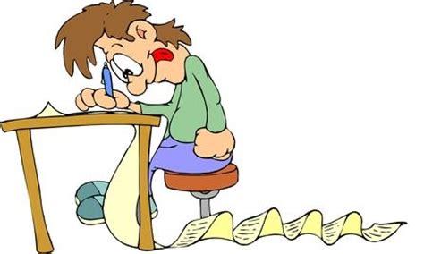 Persuasive Essay and Speech Topics - Ereading Worksheets