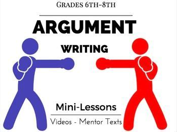 300 Argumentative Essay Topics Actual In 2018